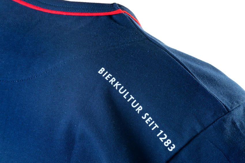 "T-Shirt ""Premium"""