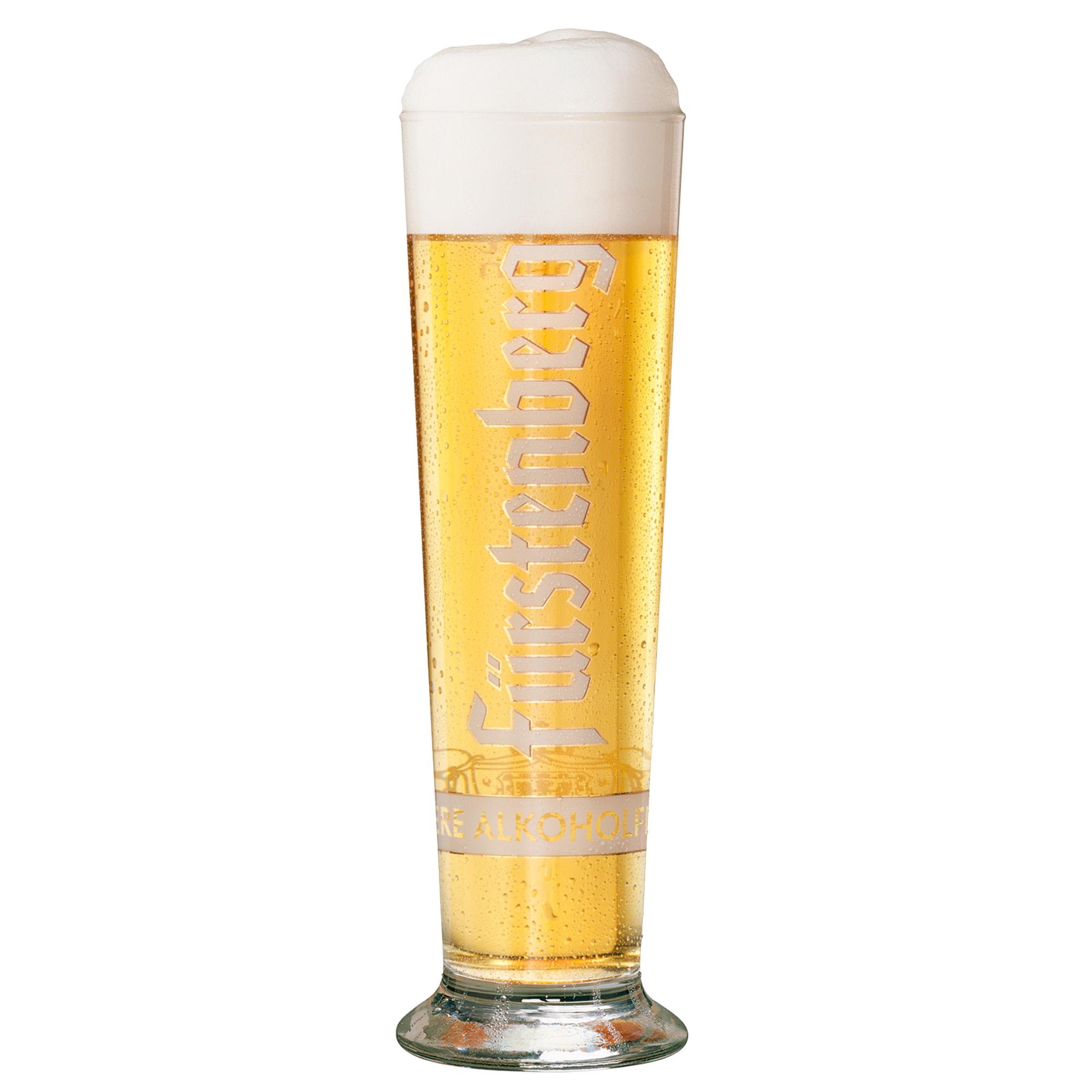 Basic Stange Alkoholfrei